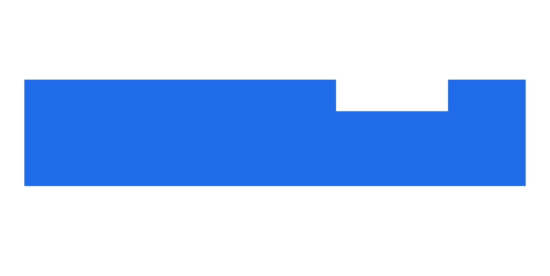 Partner BLMF