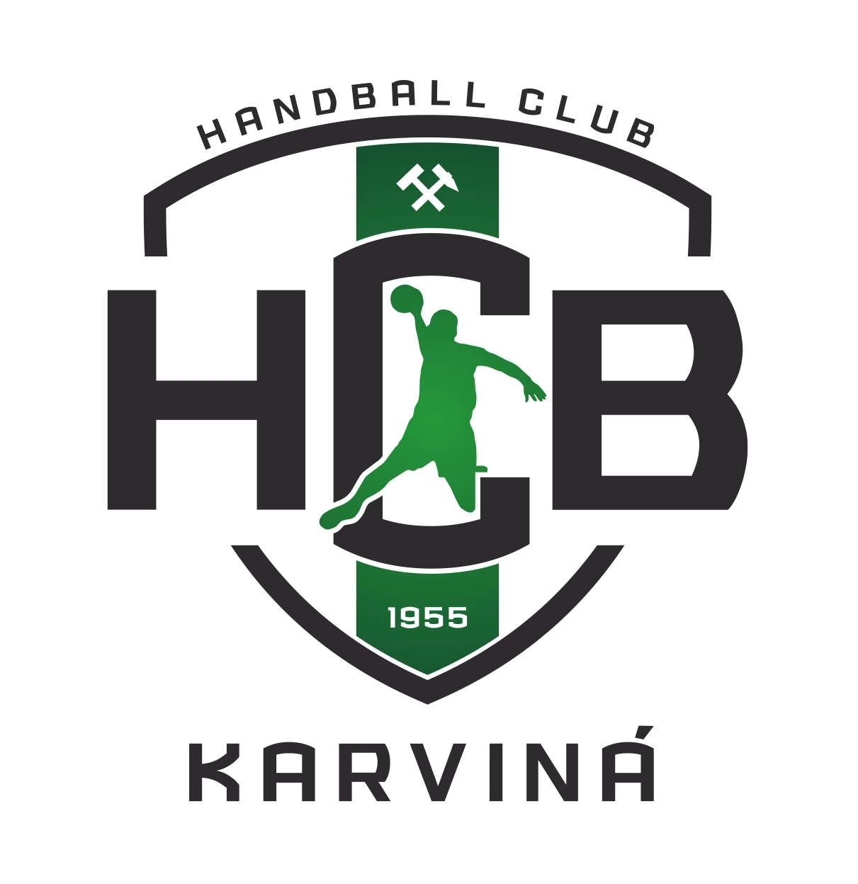 HCB Karviná