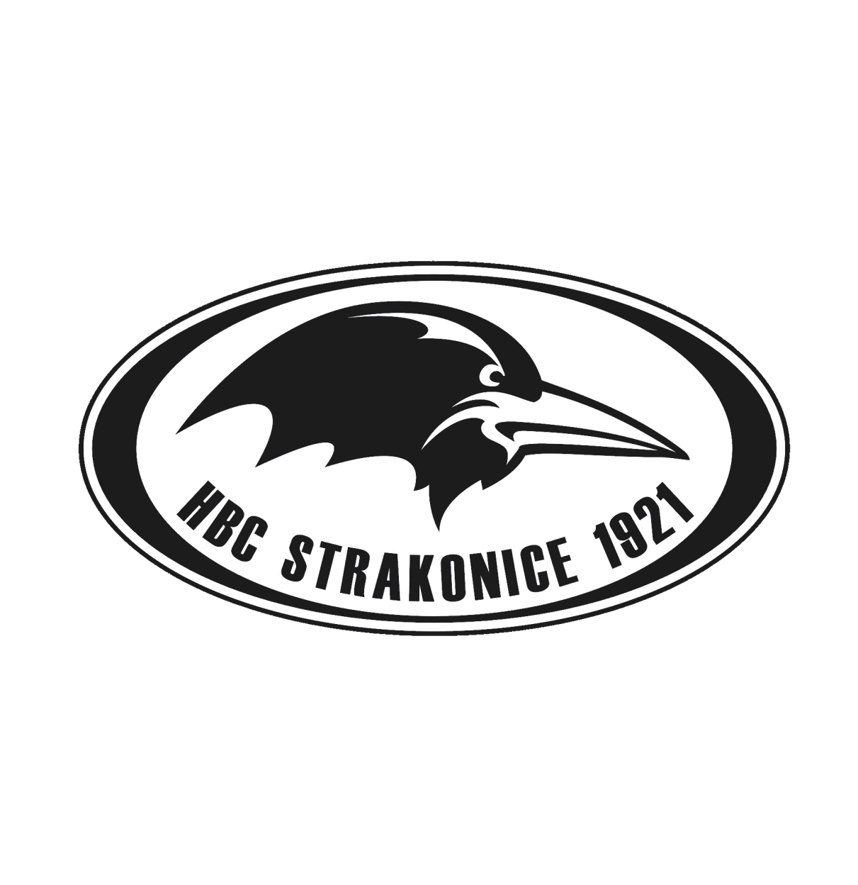 HBC Strakonice 1921